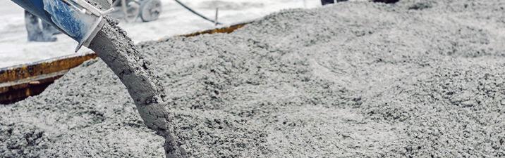 Дорожно бетонные смеси купить бетон в брянске на авито